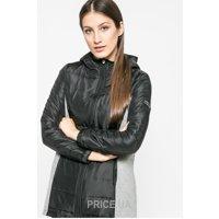45990855566 Куртки женские  Купить в Украине - Сравнить цены на Price.ua