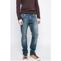 32c4eea80ce4 Джинсы мужские Trussardi Trussardi Jeans - Джинсы 380 8057735082582