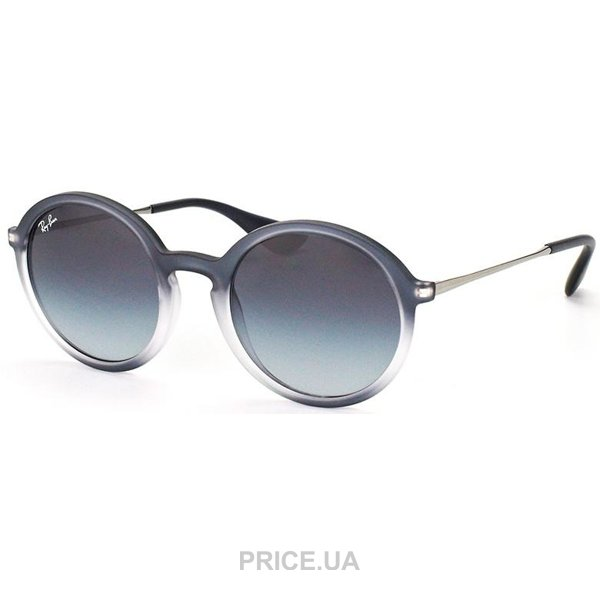 Ray-Ban Youngster Round (RB4222 6226 8G)  Купить в Украине ... 10e6d53d71d37