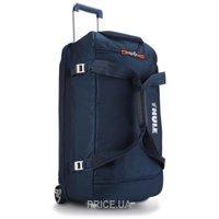 a6c1c49082c5 Дорожные сумки, чемоданы Thule: Купить в Днепропетровске (Днепре ...