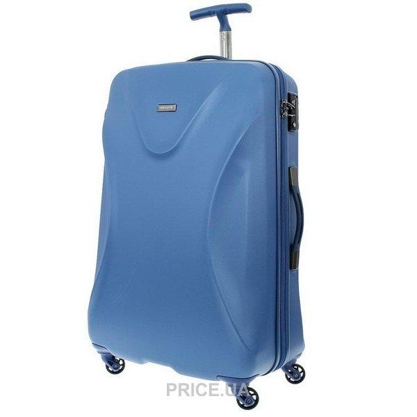 819309589619 March Twist 0053: Купить в Украине - Сравнить цены на дорожные сумки ...