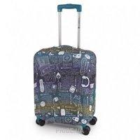 Дорожные сумки, чемоданы   Купить в Одессе - Сравнить цены на Price.ua 266ec32c6ce
