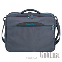 582f22695533 Дорожные сумки, чемоданы : Купить в Донецке - Сравнить цены на Price.ua