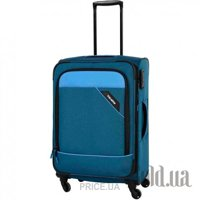 Фото Travelite Derby (TL087548-20)