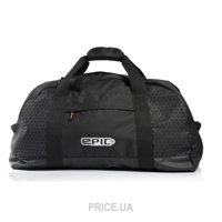 Фото Epic Adventure LAB Commuter UltraMega Cargo 50 Black (925665)
