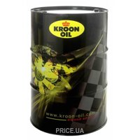 Фото Kroon Oil 14204