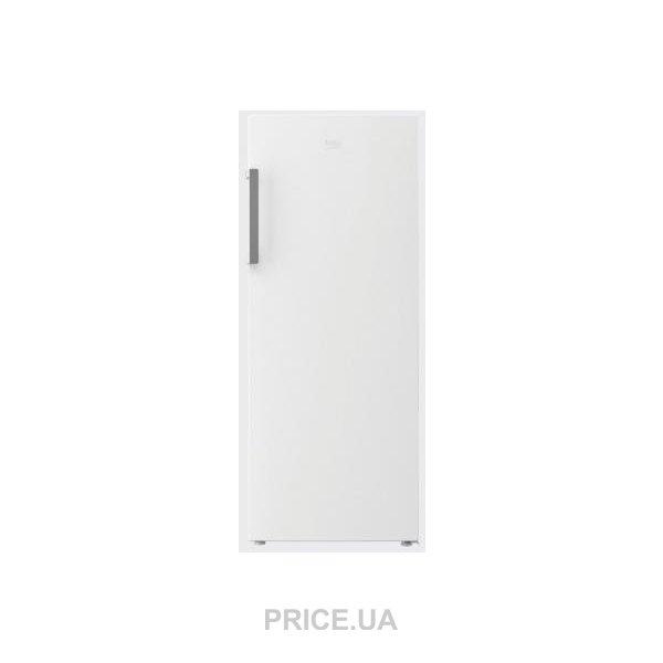 4f0b134ca705 Beko RFNE 270K21 W: Купить в Украине - Сравнить цены на холодильники ...