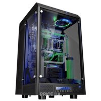 Фото Thermaltake The Tower 900 Black Edition (CA-1H1-00F1WN-00)