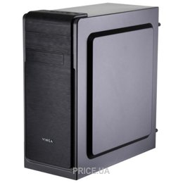 Фото Vinga Black Smith 400W
