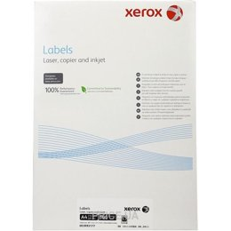 Фото Xerox Mono Laser 65UP (003R93177)