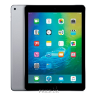 Фото Apple iPad Pro 12.9 128Gb Wi-Fi + Cellular