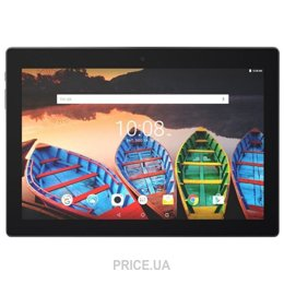 Фото Lenovo Tab 3 Business X70L 32Gb