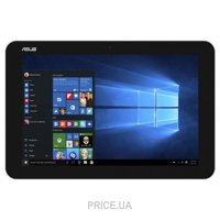 ASUS Transformer Mini T102HA 4Gb 64Gb