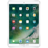 Фото Apple iPad Pro 10.5 64Gb Wi-Fi