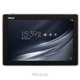 Фото ASUS ZenPad 10 Z301ML 16Gb