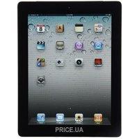 Фото Apple iPad 3 new 32Gb Wi-Fi