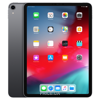 Фото Apple iPad Pro 11 64Gb Wi-Fi