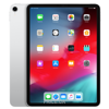 Фото Apple iPad Pro 12.9 (2018) 64Gb Wi-Fi + Cellular