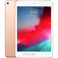Apple iPad mini (2019) 64Gb Wi-Fi