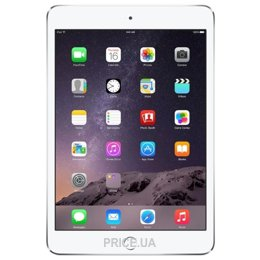 Фото Apple iPad Air 2 128Gb Wi-Fi