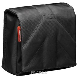 Фото Manfrotto Nano IV Camera Pouch