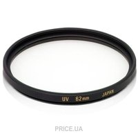 Фото Sigma EX DG UV Filter 62mm