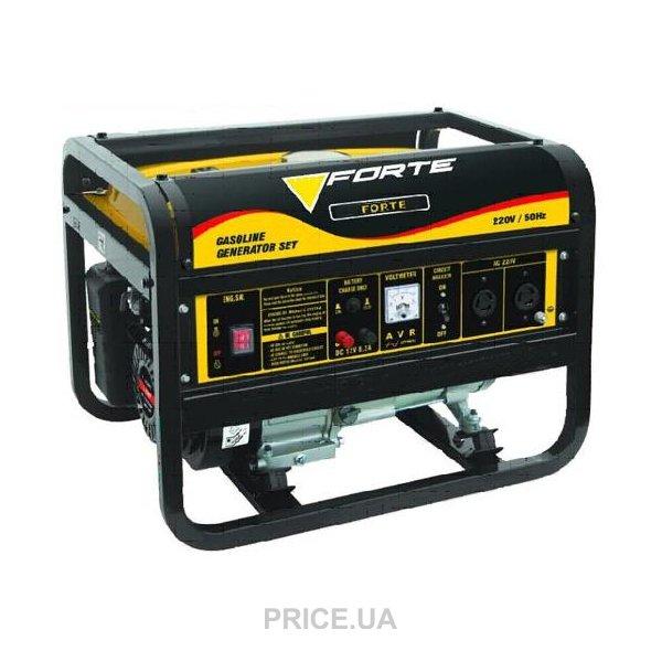 Купить в черкассах бензиновый генератор инжекторный сварочный аппарат цена