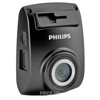 Фото Philips ADR610