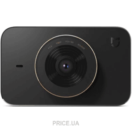 Фото Xiaomi MiJia Car DVR