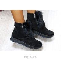 1237960375b3 Женская обувь. Цены в Украине на Женскую обувь. Купить фирменную ...