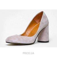 50175a259 Туфли женские: Купить в Украине - Сравнить цены на Price.ua