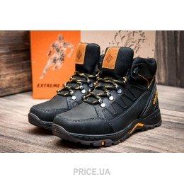 f2cc359359a8 ... Ботинок, полуботинок мужской Columbia Мужские ботинки Columbia черные  E3913-2
