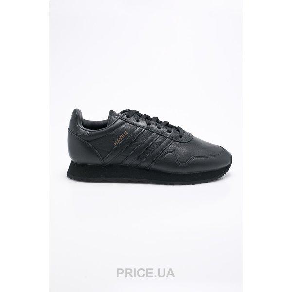 online store 57671 eb7ad Adidas adidas Originals - Кроссовки Haven 4059323363237