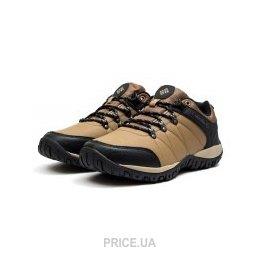 e6a96050033a ... кед мужской Columbia Мужские кроссовки для активного отдыха Columbia  светло-коричневые E14685