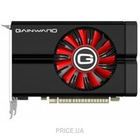Фото Gainward GeForce GTX 1050 2GB GDDR5 (426018336-3835)