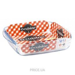 Pyrex O Cuisine 209bc00 Kupit V Ukraine Sravnit Ceny
