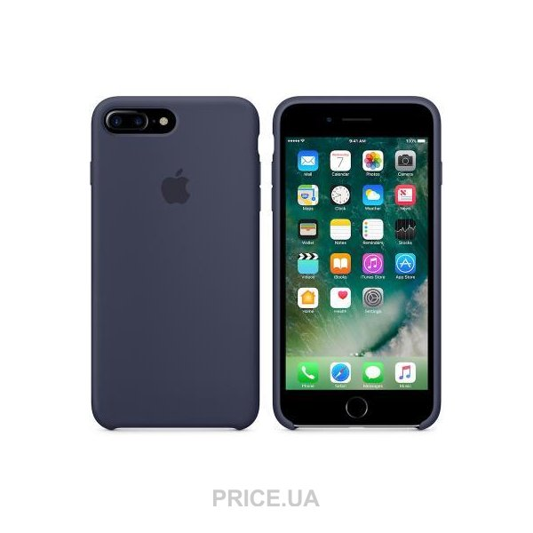 price ua iphone 7 plus