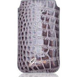 62afada3fda1 Чехлы для мобильных телефонов Guess. Цены в Украине. Купить чехол для  мобильного телефона Guess