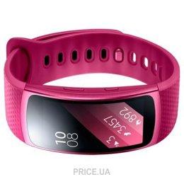 Умные часы Samsung  Купить Smart Watch в в Киеве - Сравнить цены на ... 57c9f55c872