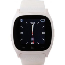 Фото UWatch Smart M26 (White)