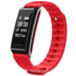 Умные часы Huawei  Купить Smart Watch в в Украине - Сравнить цены на ... 24826b07be218