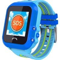 Фото UWatch DF27 (Blue)