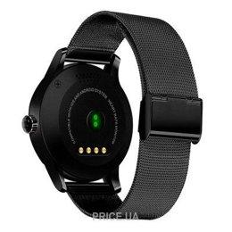 Умные часы Makibes  Купить Smart Watch в в Украине - Сравнить цены ... 11f108d2138fe