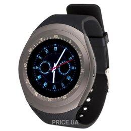Умные часы Atrix  Купить Smart Watch в в Украине - Сравнить цены на ... 136b775fa5bc4