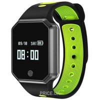 Фото UWatch QW11 (Green)