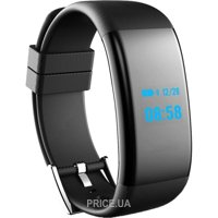 Фото UWatch DF30 (Black)