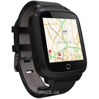 Фото UWatch U11S (Black)