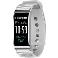 Фото UWatch X3 (White)