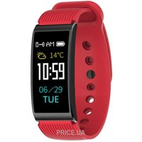 Фото UWatch X3 (Red)