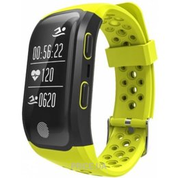 UWatch S908 (Green)